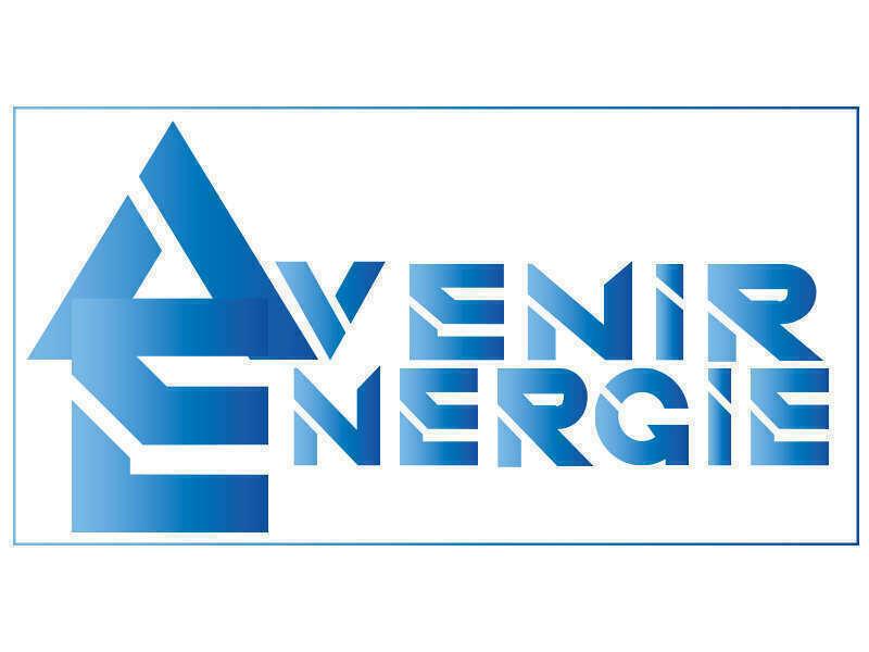 nouveau-logo-avenir-energie-fond-blanc__3_20210215-832120-18trhpx
