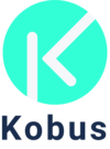 kobus app global mobility condition