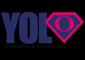 YOLO Conseil & Coaching