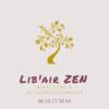 Bienvenue sur le site de Lib'air ZEN