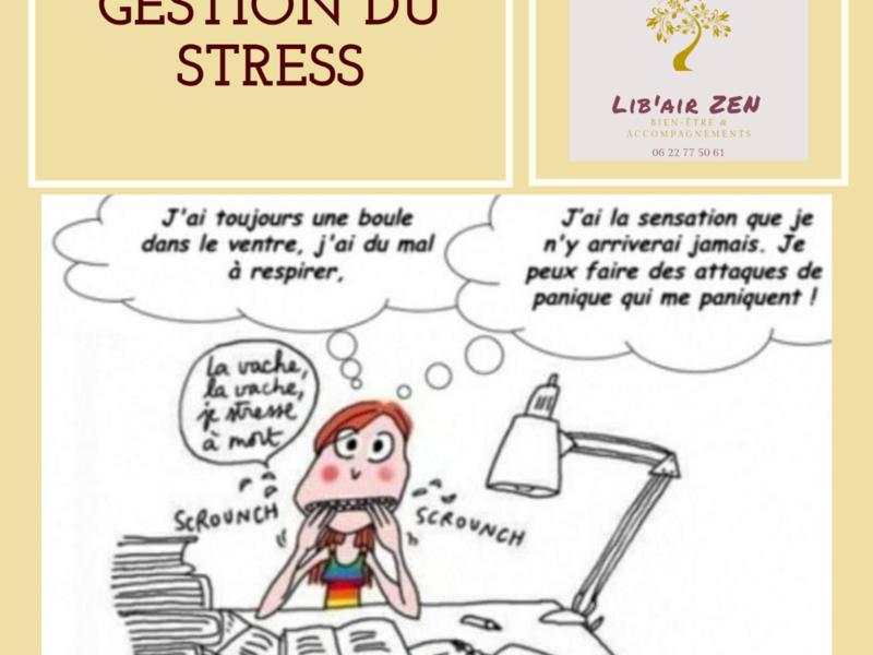 atelier_gestion_du_stress