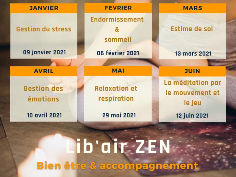 programme_1er_semestre_2021