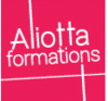 aliotta formation hypnose sophro