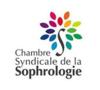 myriam-kamala-sophrologie-aix-en-provence-hypnose-massage-ayurvedique