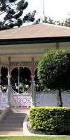 Menuiserie Yvard, Menuiserie extérieure à La Bazoge