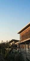 Menuiserie Yvard, Menuiserie extérieure à Bonnétable