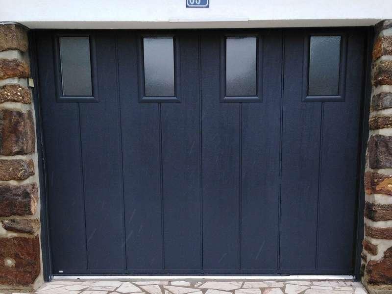 porte_garage
