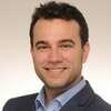 Contact presse Simplébo : Alexandre Bonetti-CEO