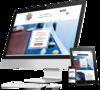 Simplébo créateur de site internet pour les kinésiologues