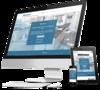 Créer un site internet de couvreur