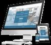 Simplébo créateur de site internet pour les décorateurs intérieurs, rénovateurs