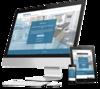 Créez votre site de menuisier avec Simplébo