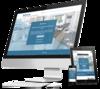 Créer un site internet de terrassier, expert en terrassement