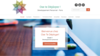 Simplébo crée des sites internet pour praticiens Feng Shui