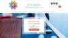 Simplébo créateur de site internet d'hypnothérapeute
