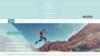 Simplébo crée votre site internet d'hypnothérapeute