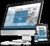 Simplébo créateur de site internet pour les artisans experts en metallerie ferronerie