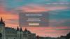 Créer rapidement et simplement un site internet d'avocat avec Simplébo