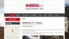 Faire un site web facilement de terrassement
