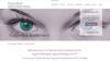 Agence web dédiée à la création de site pour les psychothérapeutes
