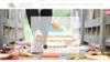 Créer un site internet de réflexologue plantaire et facial