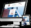 Créer un site internet de psychothérapeute