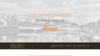 Simplébo est l'agence web dédiée aux psychologues - Création et référencement