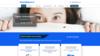 Simplebo-createur-de-site-web-pour-deratiseur