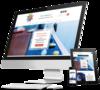 Créer un site internet de sophrologue