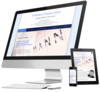 Simplébo créateur de site internet pour les radiologues