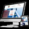 Simplébo créateur de site internet pour les kinésithérapeutes
