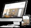 Simplébo créateur de site internet pour les dermatologues