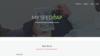 Créer un site web de courtier