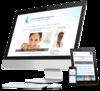 Créez votre site internet d'ophtalmologue avec Simplébo