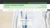 Simplébo créé des sites pour les ophtalmologues