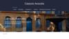 Création de site web de conseiller en gestion de patrimoine
