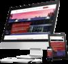 Créez votre site internet quand vous êtes une junior entreprise
