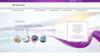 Natixis et Simplébo, créer le site web de l'entreprise