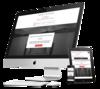 Simplébo travaille avec les infirmiers autour de la création de leur site web