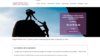 Simplébo crée des sites sur mesure pour les entreprises de coach de vie