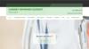 Créer un site web d'orthoptiste pas cher