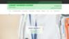Un site web sur mesure pour les infirmieres