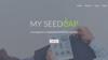myseedcap exemple site internet tpe