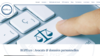 RGPD exemple site internet avocat