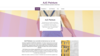 gemma tryba exemple creer site internet peintre