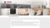 renovebat exemple site internet renovation interieur