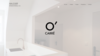 ocarre exemple site internet decorateur interieur
