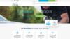 cosmeticar exemple site internet simplebo entreprise