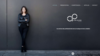 avocat prugnier exemple site internet entreprise simplebo