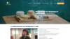 cheese geek exemple site internet simplebo creatif